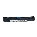 Bannerbow Indoor Medium väska