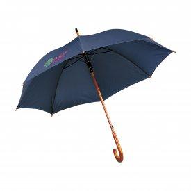 FirstClass paraply