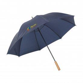 BlueStorm paraply