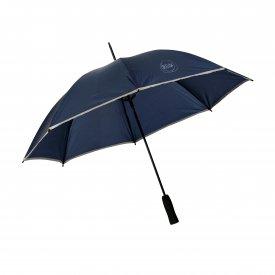 ReflectColour paraply