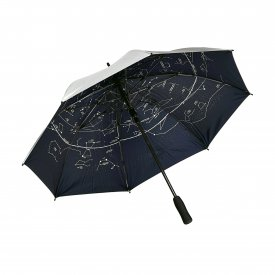 FiberStar stormparaply