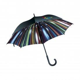 Image Stargazer paraply