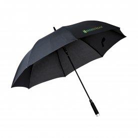 Avenue paraply