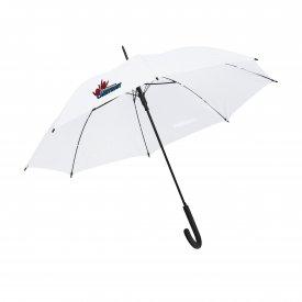 Colorado Classic paraply