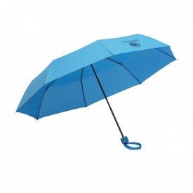 Cambridge ihopfällbart paraply