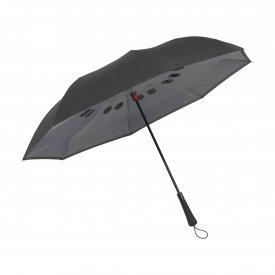 Reverse Umbrella omvänt paraply