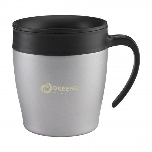 Calor Coffee-to-Go termosmugg