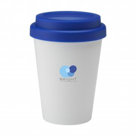 Piccolo Coffee-to-Go termosmugg