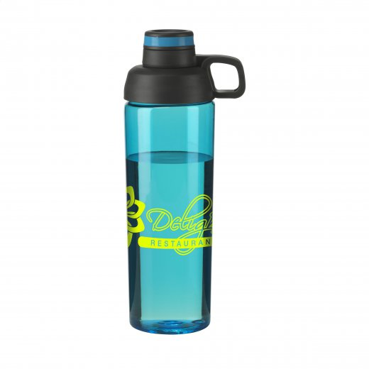 Hydrate vattenflaska