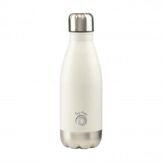 Topflask 350 ml vattenflaska