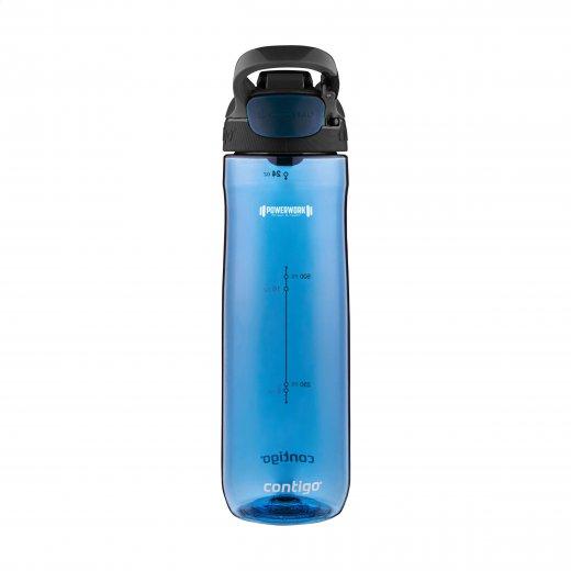 Contigo® Cortland vattenflaska