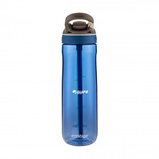Contigo® Ashland vattenflaska