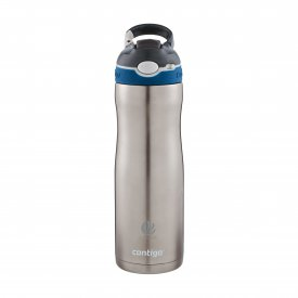 Contigo® Ashland Chill flaska
