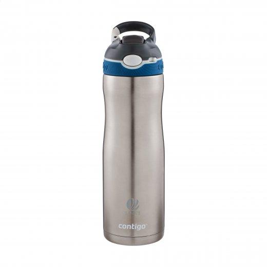 Contigo® Ashland Chill flaska