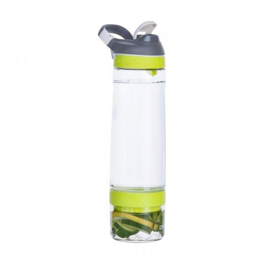 Contigo® Cortland Inf. flaska