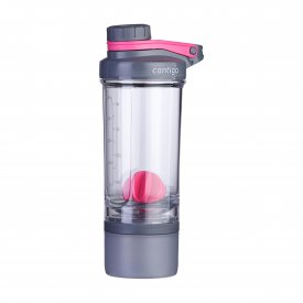 Contigo® Shake och G FIT Large