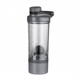 Contigo® Shake och GO FIT Large
