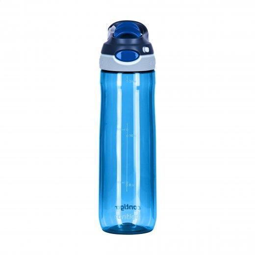 Contigo® Autospout Chug vattenflaska