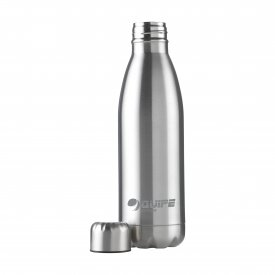Topflask 500 ml dricksflaska