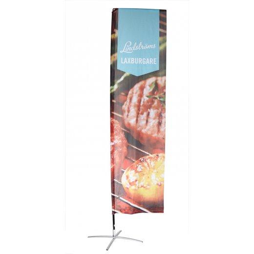 beachflag FlagSign 350