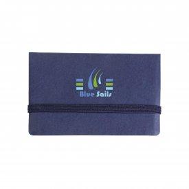 NotePad anteckningsbok