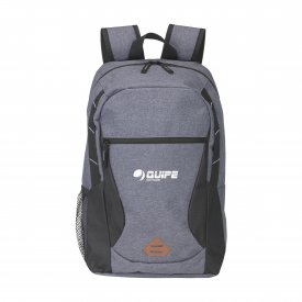 TrackWay ryggsäck