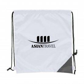 Foldable PromoBag ryggsäck