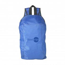 FoldAway ihopvikbar ryggsäck
