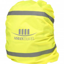 Backpack Cover ryggsäcksskydd
