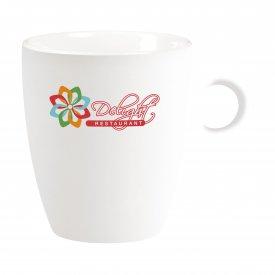 CoffeeCup mugg