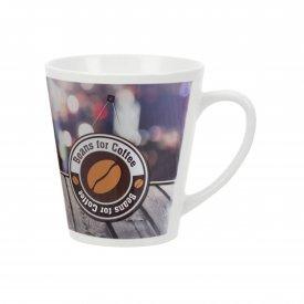Full Colour Mug Imagine mugg
