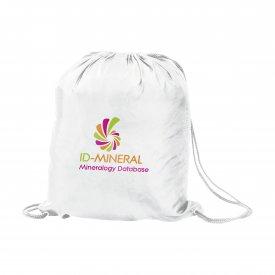 PromoBag ryggsäck