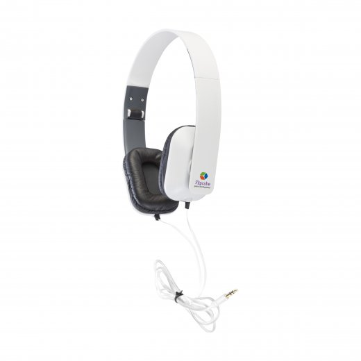 CompactSound headset