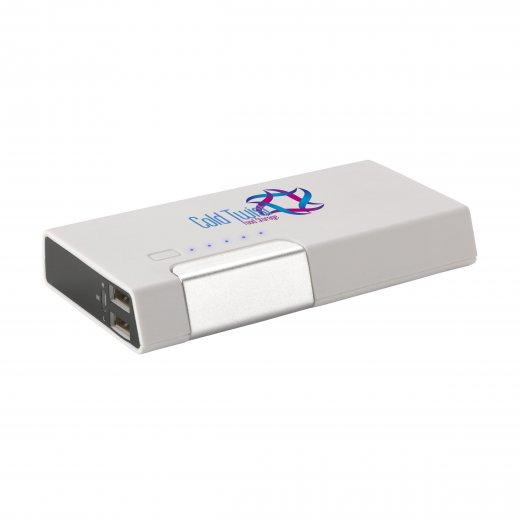 Powerbank 8000 nödladdare