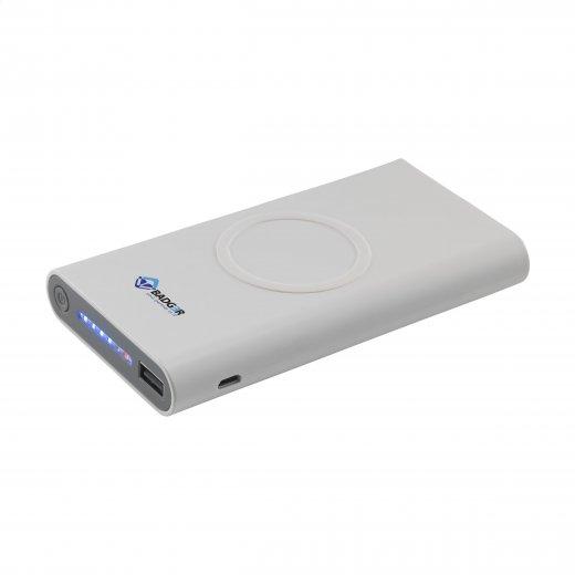 Wireless Powerbank 8000 C trådlös laddare