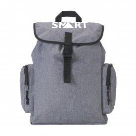 Express ryggsäck