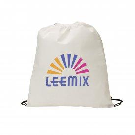 Non-Woven Promobag ryggsäck