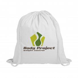 PromoColour ryggsäck