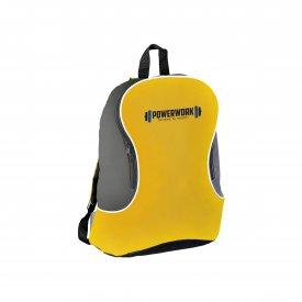 PromoPack ryggsäck