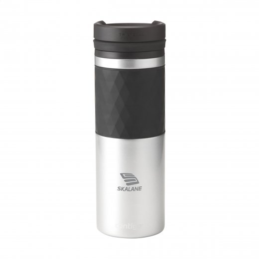 Contigo® Glaze Twistseal Mug termoflaske