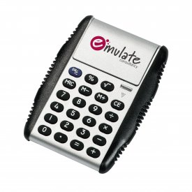Snaplock miniräknare