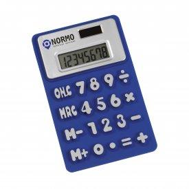 FlexCount miniräknare