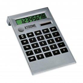 DeskMate miniräknare