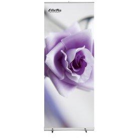 Rollup MediaScreen XL