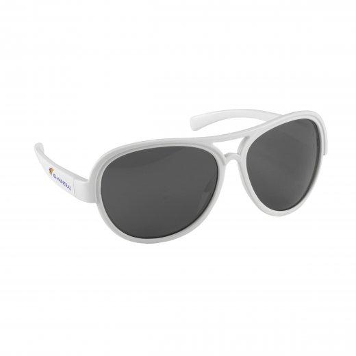 Aviator solglasögon