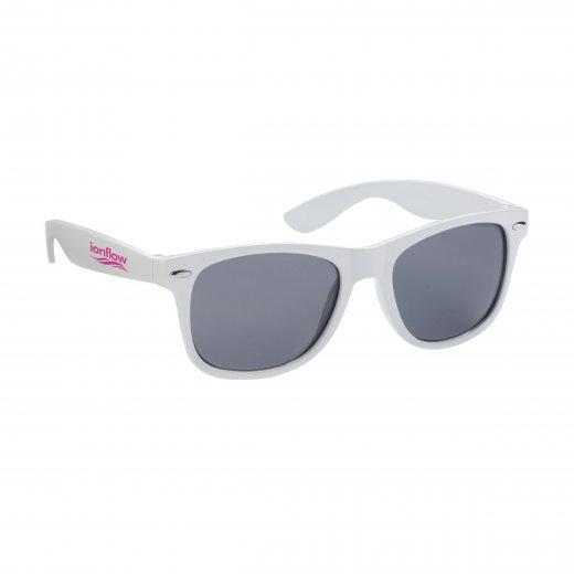Malibu solglasögon
