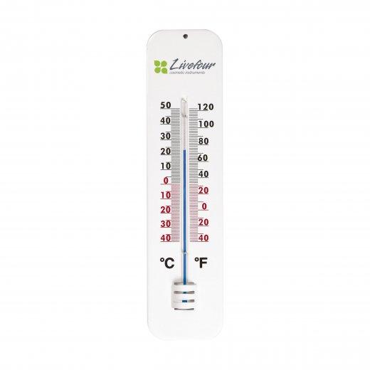 Temperature termometer