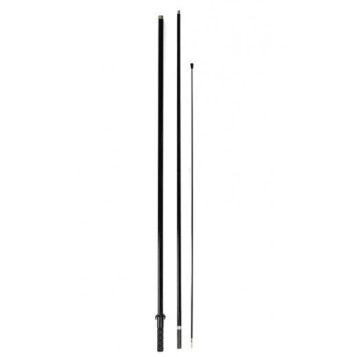 Mast Droppe/Hajfena Medium