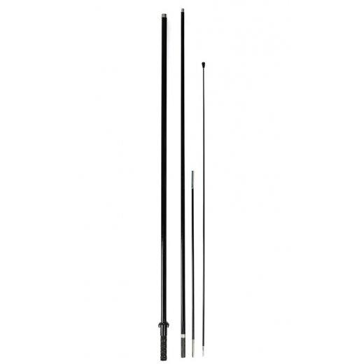 Mast Droppe/Hajfena Large