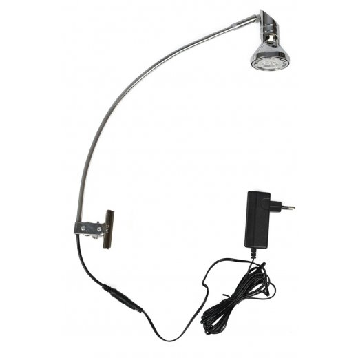 Spotlight LED Universal